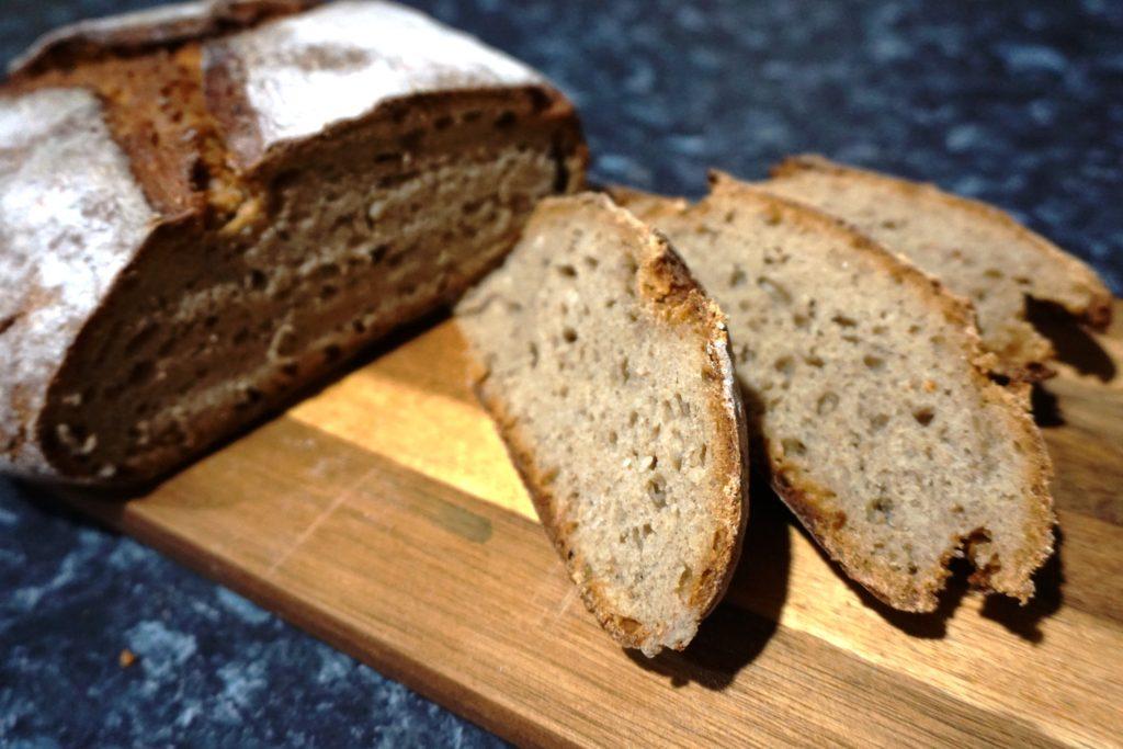 Top 5 deutsche Bäckereien in Auckland